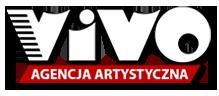 Agencja Artystyczna VIVO